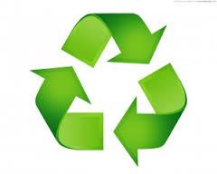 Recyle logo