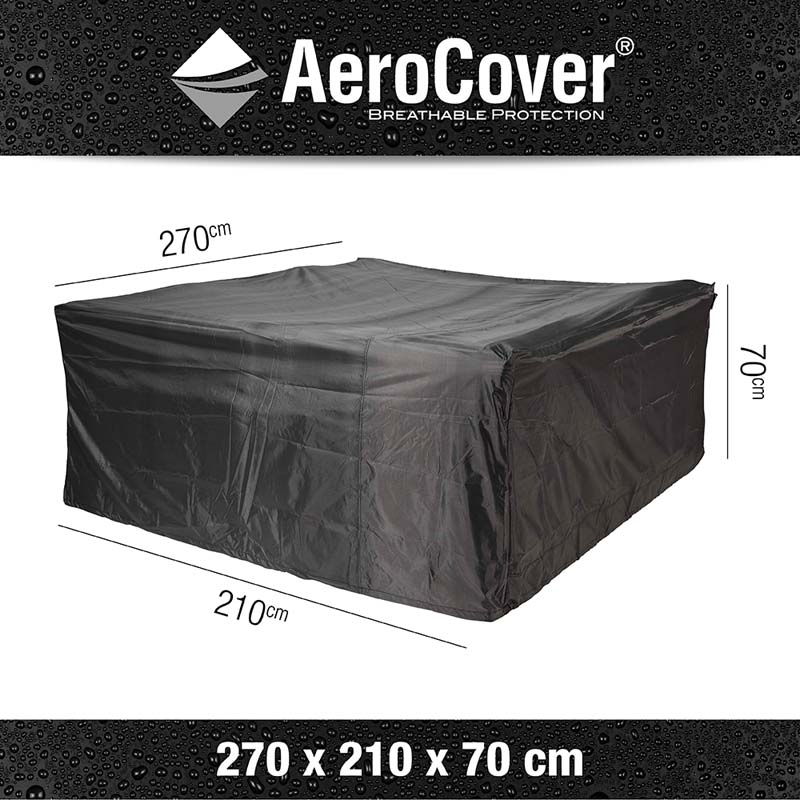Loungesethoes-270x210-antraciet-M-Aerocover-8717591779674