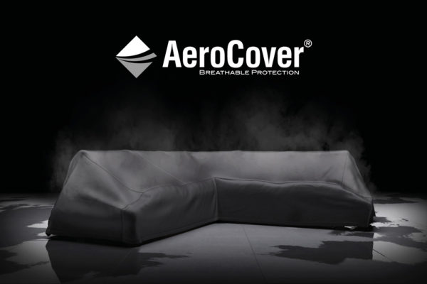 Aerocover Tuinmeubelhoes Breathable Protection