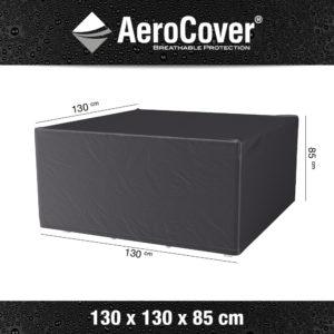 7913 Tuinsethoes AeroCover 130x130x85 cm
